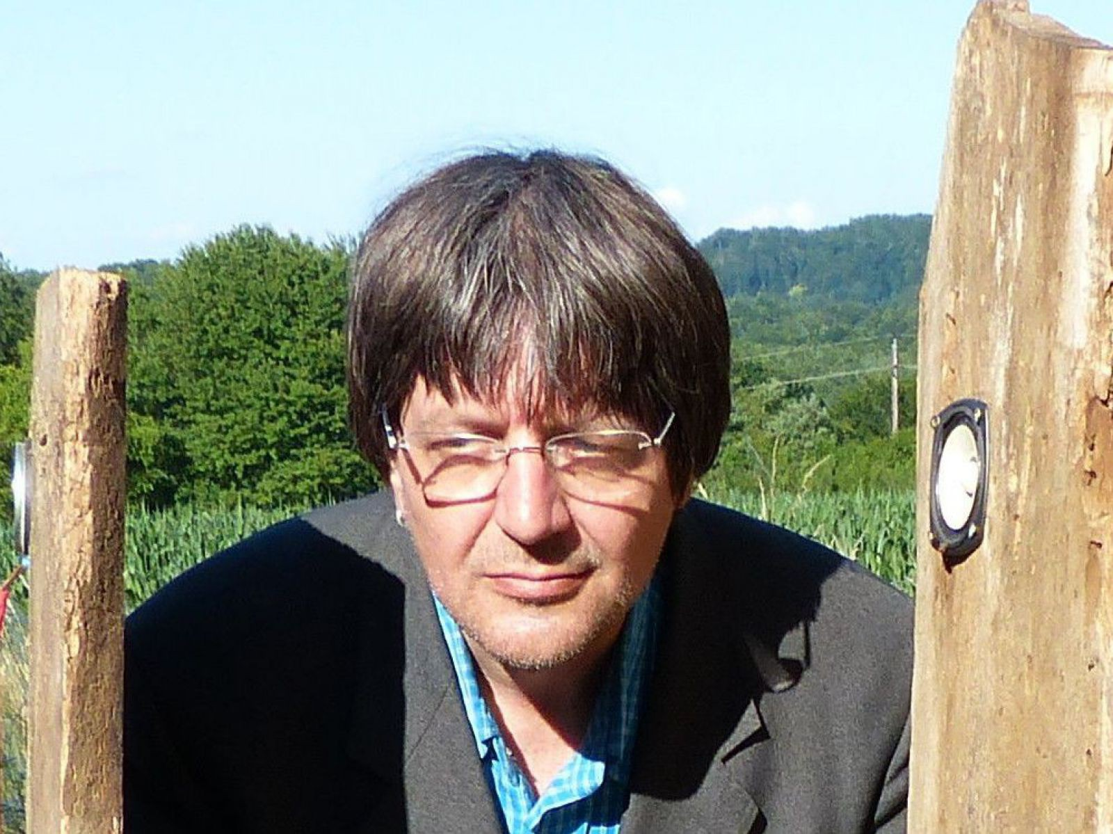 Winfried Ritsch